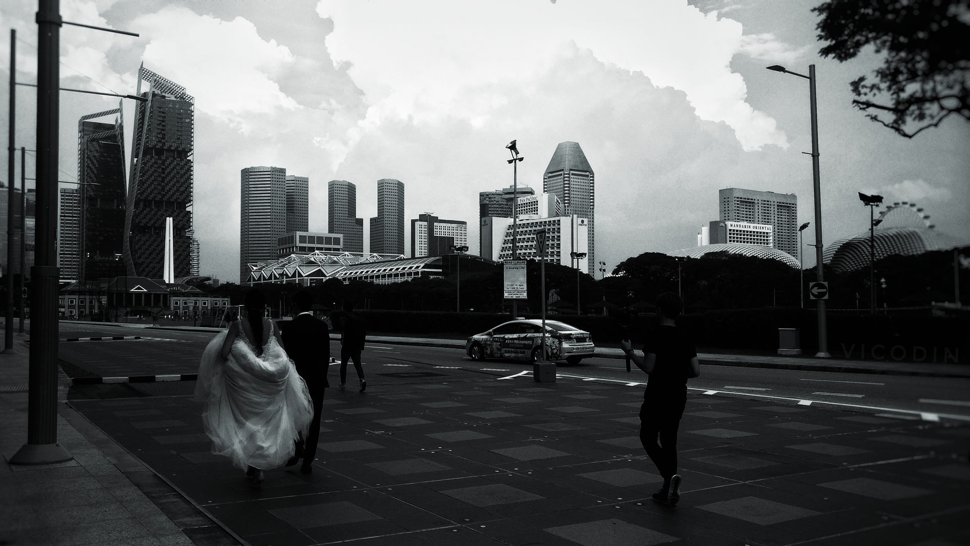Wedding_