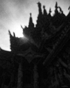 sanctuary of truth-6.jpg