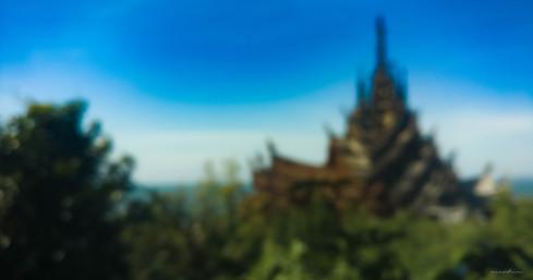 sanctuary of truth-2.jpg