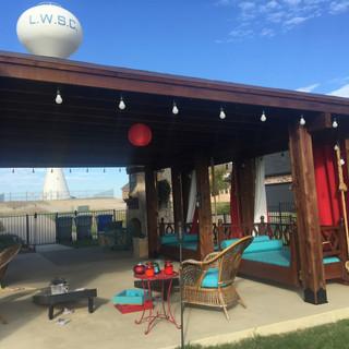 Better Built Outdoor Living