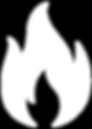 travertine pavers icons-02.png