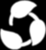 travertine pavers icons-01.png