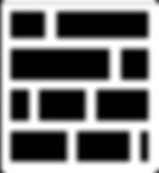 travertine pavers icons-03.png