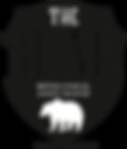 British Ethical Agent's Register  logo u