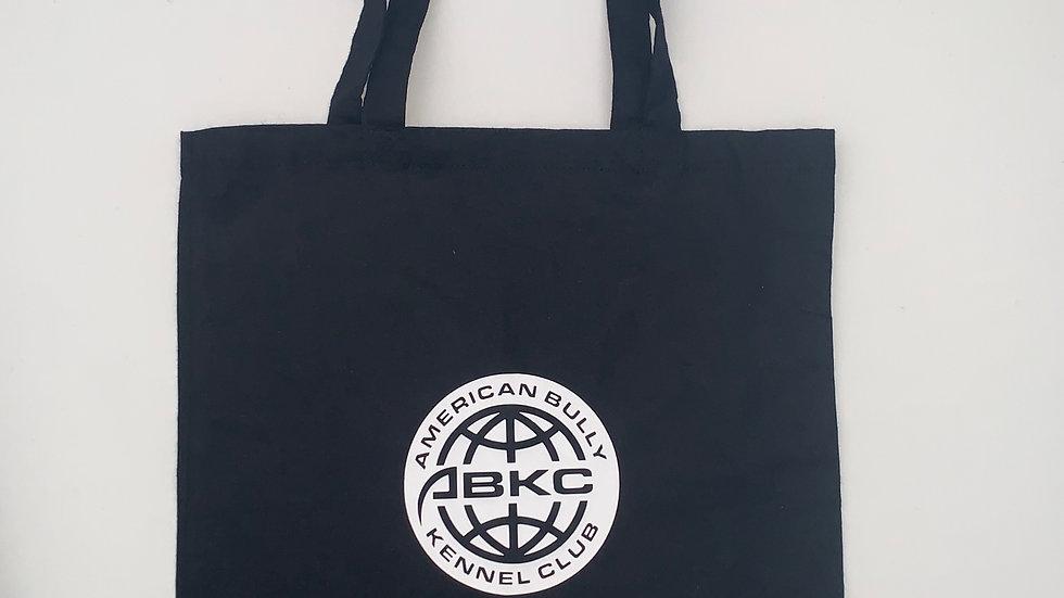 ABKC Shopper Bag