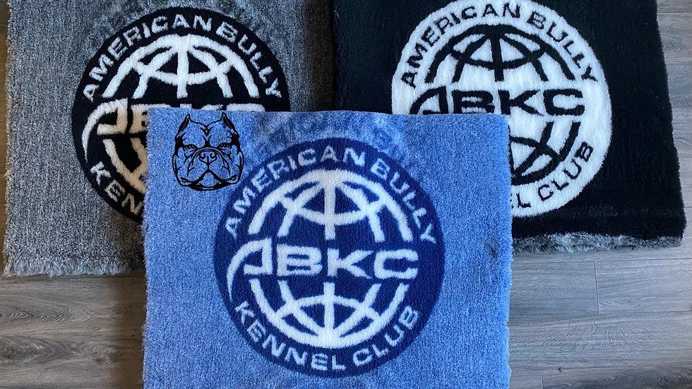 ABKC Vet Bedding