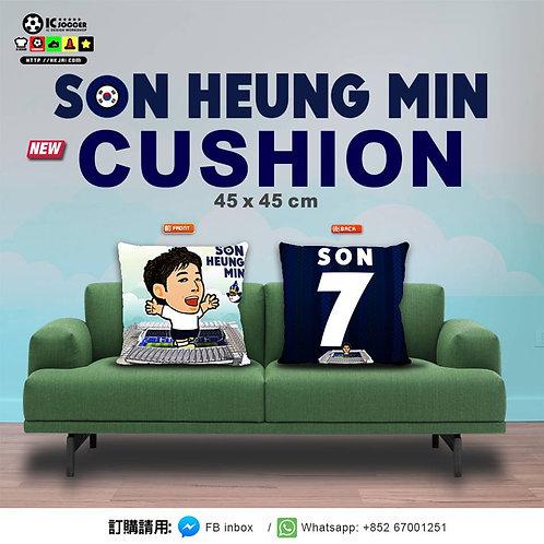 CU014 孫仔 SON 咕o臣