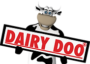 dairy-doo.png