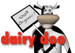 dairy doo