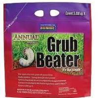 Grub Beater