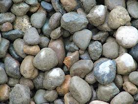 river_rock.jpg