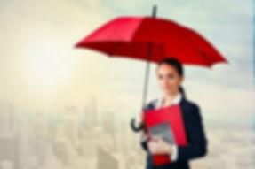 personal-umbrella-insurance-quotes.jpg