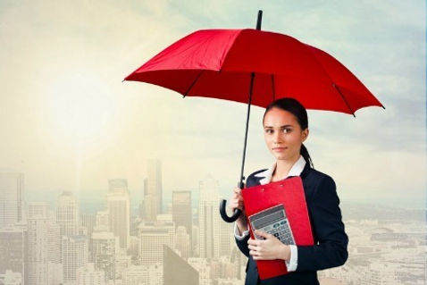 personal-umbrella-insurance-quotes.jpg
