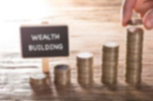wealth-building-2.jpg