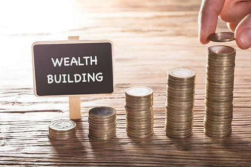 wealth-building-2.jpg