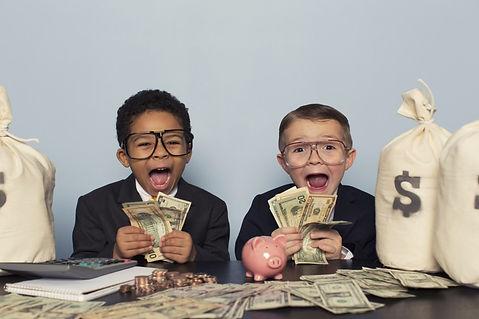 wealth-transfer.jpg