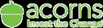 acorns-logo.png
