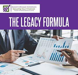 legacy formula.JPG