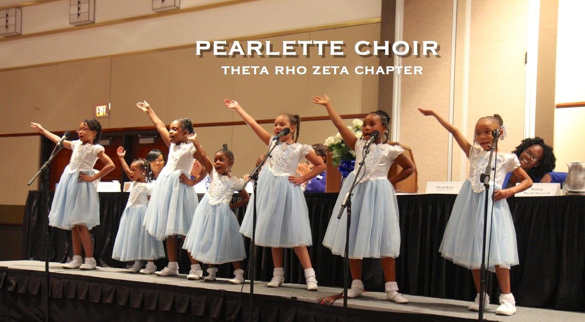 kids-choir_Fotor