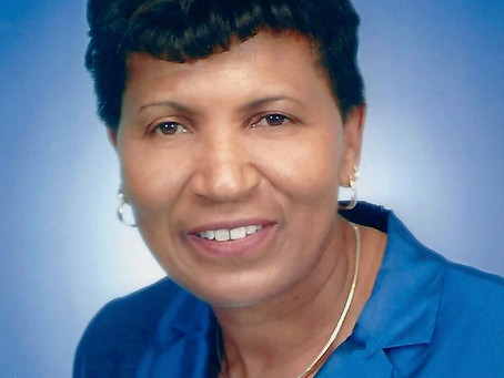 Michigan Zetas Elect New Officers, Appointment Announced