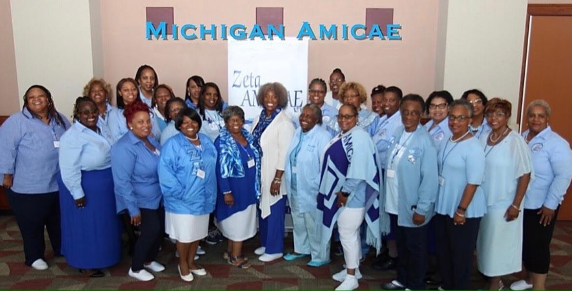 MichiganAmicae2018