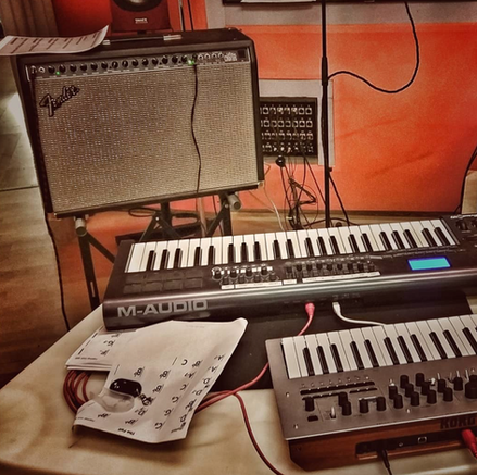 Synth_Korg.png