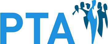 PTA Podcast - Führung im Fokus