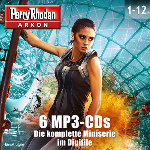 Perry Rhodan Arkon 02 Aufstand in Thantur Lok
