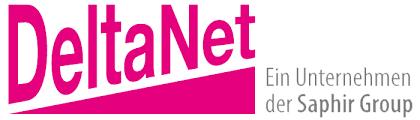E-Learning Modul für Deltanet