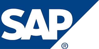 Neue E-Learning Module für SAP