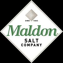 Voice Over - Maldon Salt Image Film
