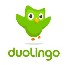 Sprachen lernen mit Duolingo