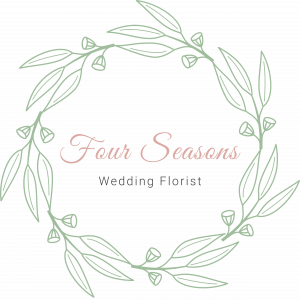 Logo for four seasons.png