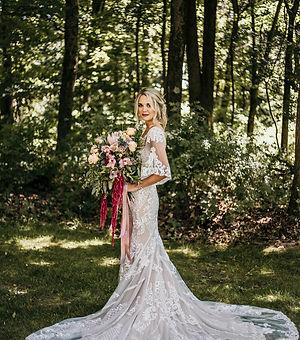 Lauren Roeth Photography