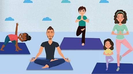 yoga%2520pour%2520%2520site_edited_edite
