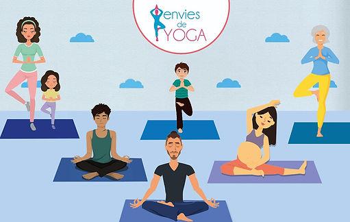 yoga pour tous.jpg
