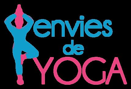 logo_envie_de_yoga_cs5-01 (1).png