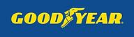 Goodyear (Flat) Logo R TRademark-01.png