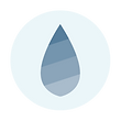 Graphics_icon-01.png