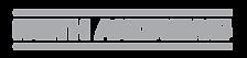 KA-logo-lines.png