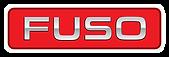 1_01_02_Logomark_doc.png