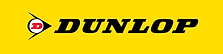 Dunlop_Logo_notagline_2015.png