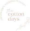 LOGO_THECOTTONDAYS_TERRACOTTA_CROP_PNG.png