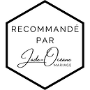 logo-avec-fond-recommande-par-jade-ocean