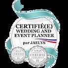 logo Jaelys.png