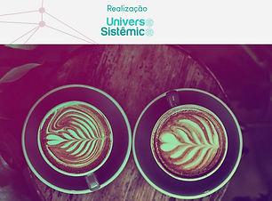 Café Sistêmico
