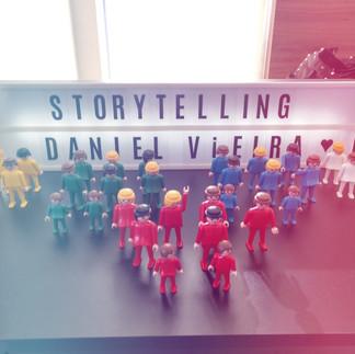 storytelling (1).jpeg