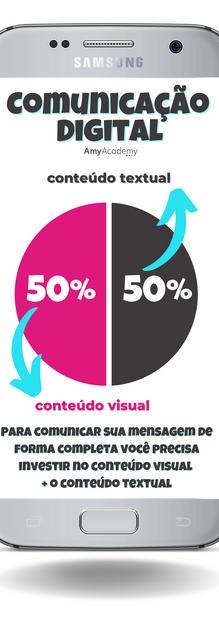 Conteúdo Digital.png