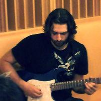 Korea+Studio+Guitar_edited.jpg