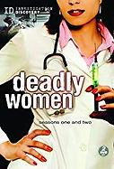 Deadly Women Poster.jpg